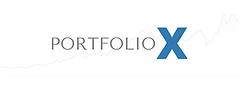 PX Logo.png