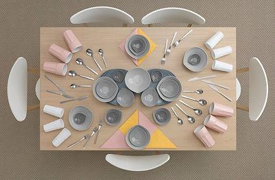 ikea-carl-kleiner-kitchen-campaign.jpg