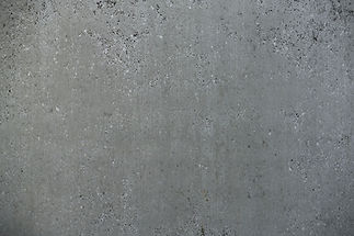 concrete background.jpg