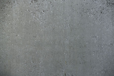 concrete background.jpg