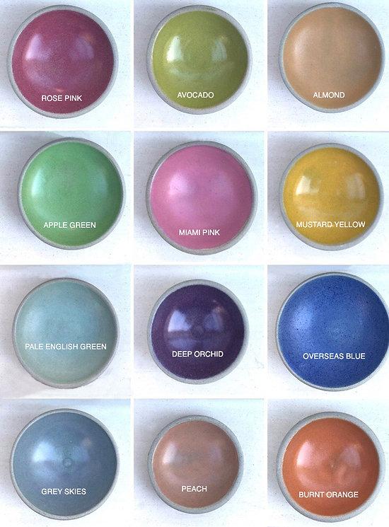 Colour chart 2 .jpg