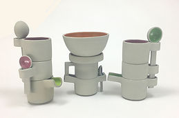 New espresso group 3934.72.jpg