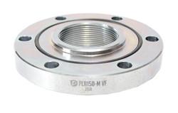 PLA150-M VF