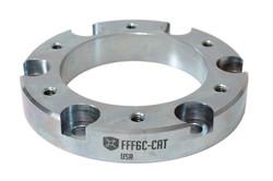 FFF6C-CAT.2