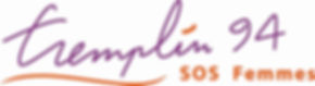 logo tremplin 94.jpg