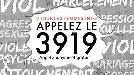 violences_femmes_3619.jpg
