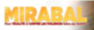 La Mirabal.titre.JPG
