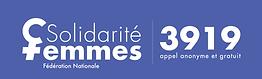 LogoFNSF-3919-Blanc-Fondcouleur.png