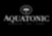 5__20New_20version_20Aquatonic.png