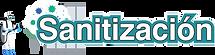 sanitizacion.png