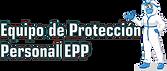 EPP.png