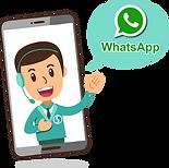 whatsappcontact.png