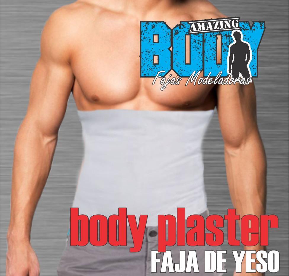 bodyplastermen.jpg