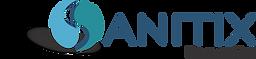 sanitix logo.png