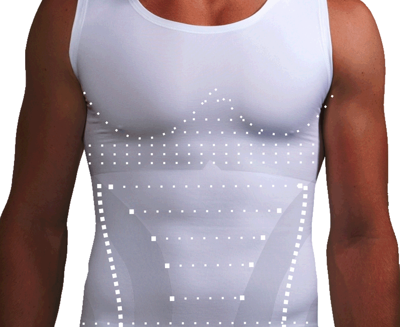 bodyshaper transparente.png
