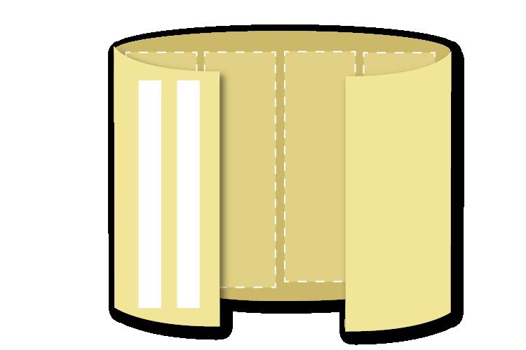 brazo-02.png