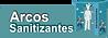 arcos sanitizantes.png