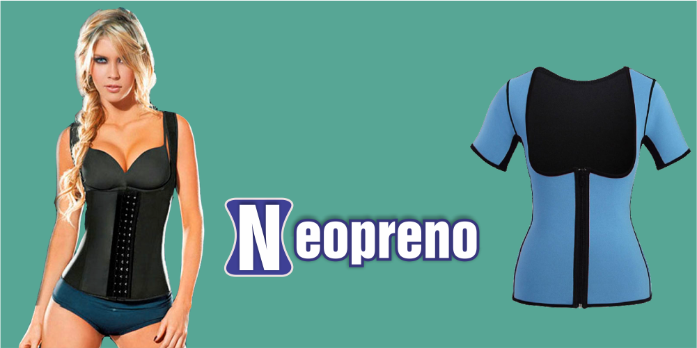neopreno.png