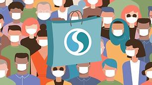 sanitix store.png