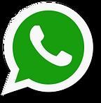 renta de vehiculo whatsapp