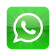 l20766-whatsapp-icon-logo-64407.png