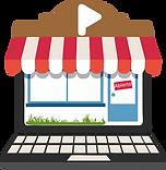 tienda online.png