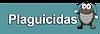 plaguicida boton.png