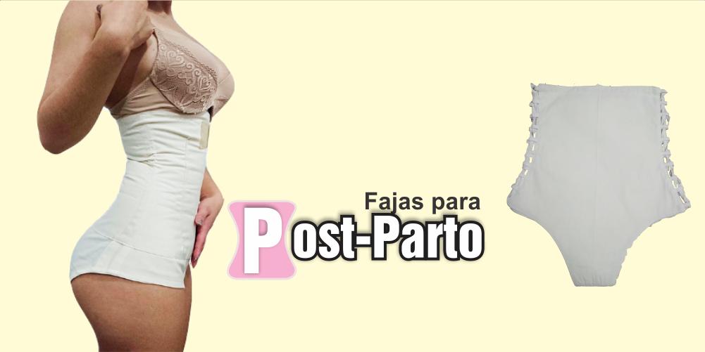 postparto.png