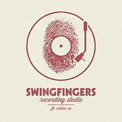Swingfingers Recording Studio