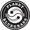 planet bluegrass.jpg