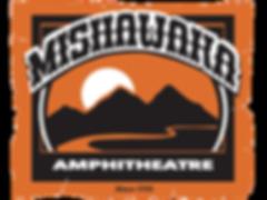 The Mishawaka