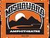 Mishawaka-logo-Recovered.png