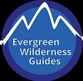 evergreen-wilderness-guides-logo_v2.png