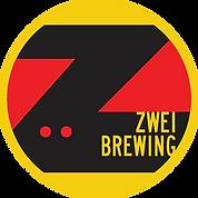 Zwei Brewing