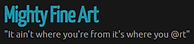mightfineart.png