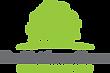 TMH Main Logo PNG.png