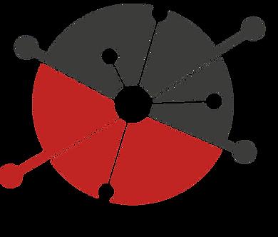 Logo%20dbcreation%20con%20logo_clipped_r