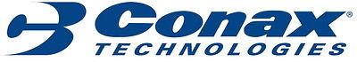 CT_Logo_HR.jpg