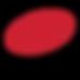 ingersoll-rand-3-logo-png-transparent.pn
