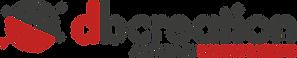 Logo dbcreation con logo_clipped_rev_1.p