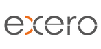 logo_exero_png.png