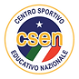 CSEN_NAZ_Logo.png