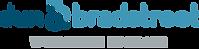 Logo_wwn.png