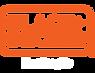 logo-iluminacao1.png