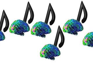Neuroscience Study Shows Music Enhances Learning!