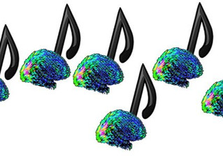 Neuroscience Study Shows Music Enhances Learning!