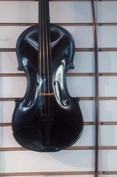 Martin Leopold 4/4 violin_copy