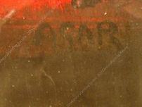 750-24.jpg