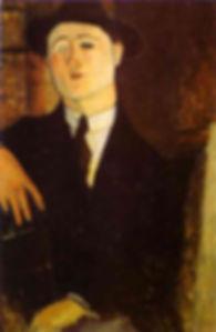 amedeo-m-portrait-of-the-art-dealer-paul
