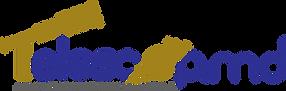 logo-transparent.minimizat.png
